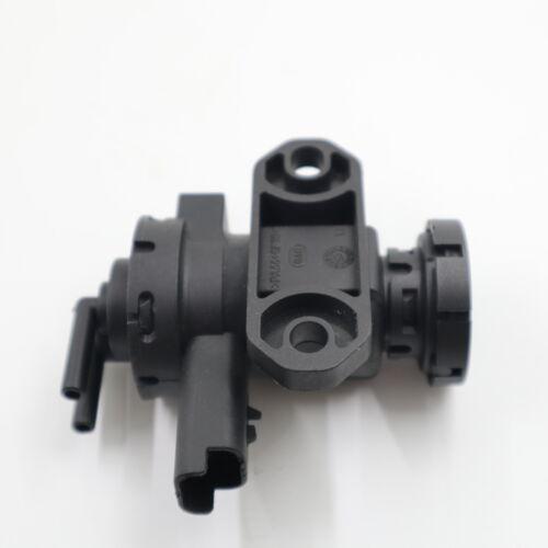 1628LQ Turbo Pressure Solenoid Valve For Citroen C5 Peugeot 206 406 Partner 2.0