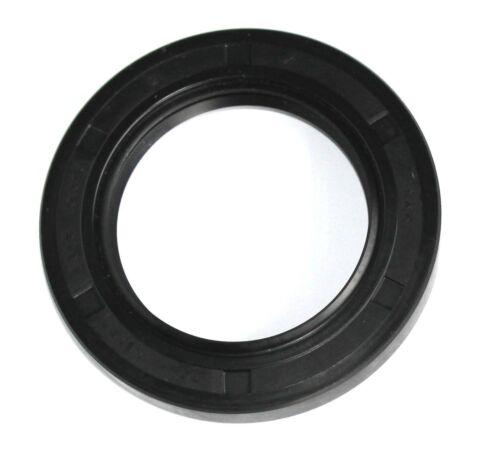 Wellendichtring Zapfwelle IHC Mc Cormick D-Serie 3//4 zylinder D320 D439