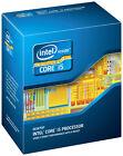 Intel Core i5-3470 @ 3.20GHz CPU Socket LGA1155 Desktop Computer Processor