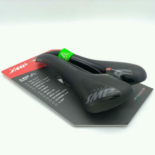 Selle SMP Extra E-Bike Ready Bicycle Saddle Seat Road Cyclocross Tour MTB