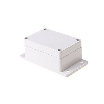 Waterproof 100 x 68 x 50mm Plastic Electronic Project Box Enclosure Case K