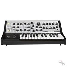 Moog Sub Phatty Analog Synthesizer 25-Key Monophonic Keyboard SubPhatty Synth