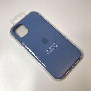 coque iphone 11 apple