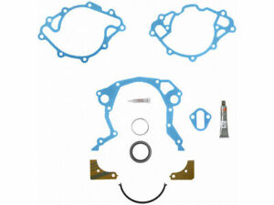 For-1962-1970-Ford-Fairlane-Timing-Cover-Gasket-Set-Felpro-89178MR-1965-1966