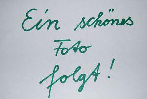 %%% Neu~h&m~mega Cool~winter Flieger Fell~mÜtze~gr. ~ohrenklappen