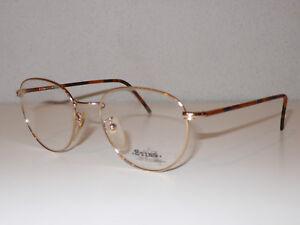Montatura Per Occhiali Nuova New Eyeframe Miu Miu Outlet -60% dTAuFdyb