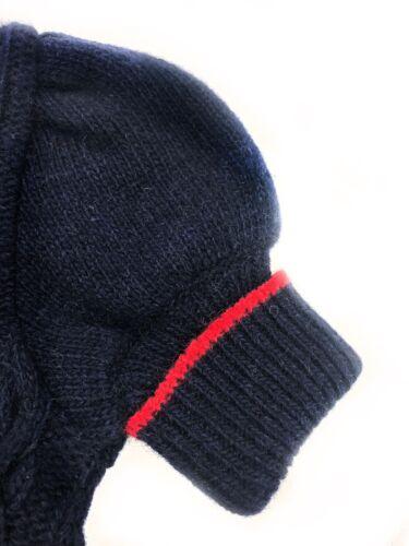 Ferrari Junior Girls wool pleaded sweater