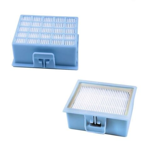 bgl32540//01 1-3-5 filtri Hepa Adatto Bosch bgl32210//01 gl-30 bgl322xxl//01