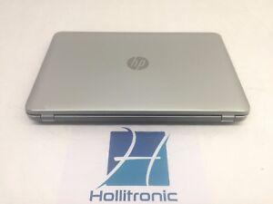 HP-Pavilion-15-6-034-Laptop-15-E185NR-AMD-A10-5750M-2-50GHz-8GB-RAM-1TB-HDD-Win8