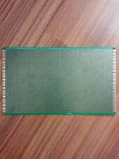 18x30cm doppelseitig pcb Lochraster Platine Leiterplatte circuit breadboard led