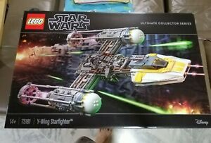 LEGO-75181-Star-Wars-UCS-Y-wing-Starfighter-Ultimate-Collector-Series