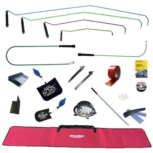 Access Tools ULRK Ultimate Long Reach Kit
