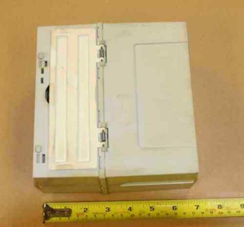 Mars MEI 1000 note stacker box for $ bill acceptor validators