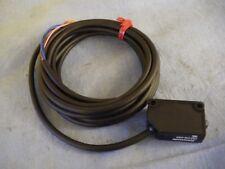 20 Pcs M20 Black Plastic 6-12mm Dia Waterproof Cable Glands Connector C2E3 K1J8