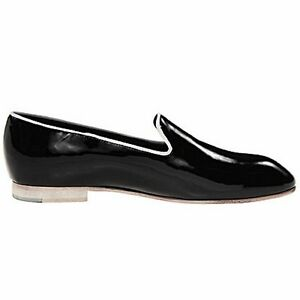 Paul-Smith-Mocassino-Baldwin-patent-loafers-mocassin