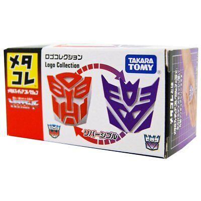 Transformers génération One G1 réédition Walmart Exclusive Hot Rod Neuf Menthe en Boîte Scellée