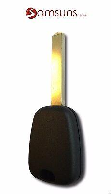 Funk Schlüssel Gehäuse Citroen Saxo Peugeot 106 306 Rohling f