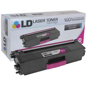 LD-TN339M-Magenta-Laser-Toner-Cartridge-for-Brother-Printer