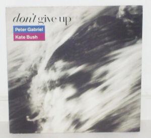 Peter-Gabriel-Kate-Bush-Don-039-t-Give-Up-VINYLE-45T-ORIGINAL-FRANCE-008-926-1986