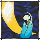 Good Life Novena on a Nocturn Download 180g Vinyl LP
