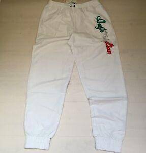 b31 AUSTRALIAN GABBER HARDCORE PANTALON COSTUME pantalon pantalon G /30