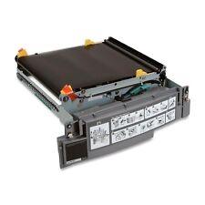 original LEXMARK  IBM 40X1041 39V2608 40X1251 BELT Transferband C920 1567 A-Ware