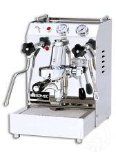 Isomac Tea Cool Touch Espressomaschine ESPRESSO PERFETTO