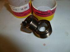 Fette 5 16 18 Unc Thread Rolls