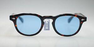 b3530c113de Image is loading Retro-Vintage-Johnny-Depp-sunglasses-mens-eyeglasses- tortoise-