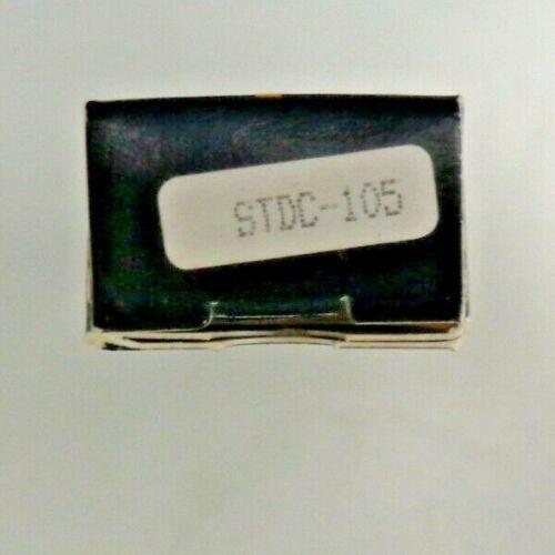 Metcal STDC-105 Replaceable Tip Cartridge