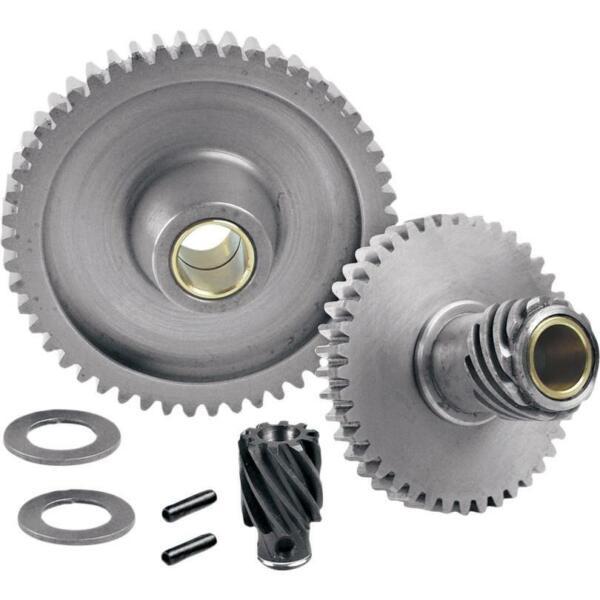 S U0026s Cycle - 33-4226