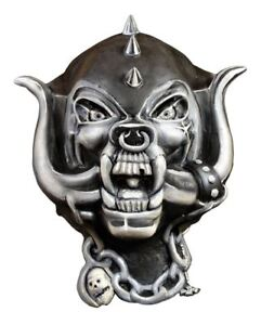 Official-Motorhead-Warpig-Mask-Full-Latex-Overhead-Motorcycle-Gang-Halloween