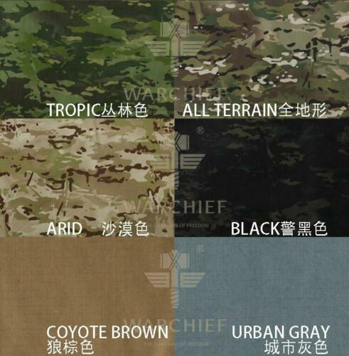 Airsoft Mens Short Sleeve T-Shirt Military Tactical Combat Army Casual Zip Shirt