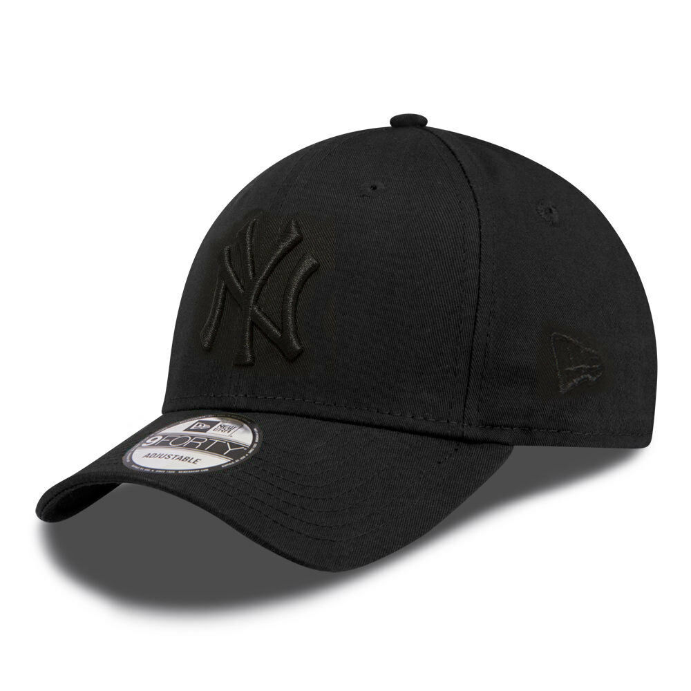 New York Yankees #2771