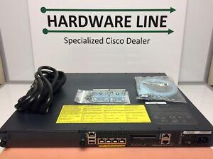A1-Cisco-ASA5520-BUN-K9-Unlimited-VPN-PLUS-Latest-IOs-updates-ASDM-1GB-512M
