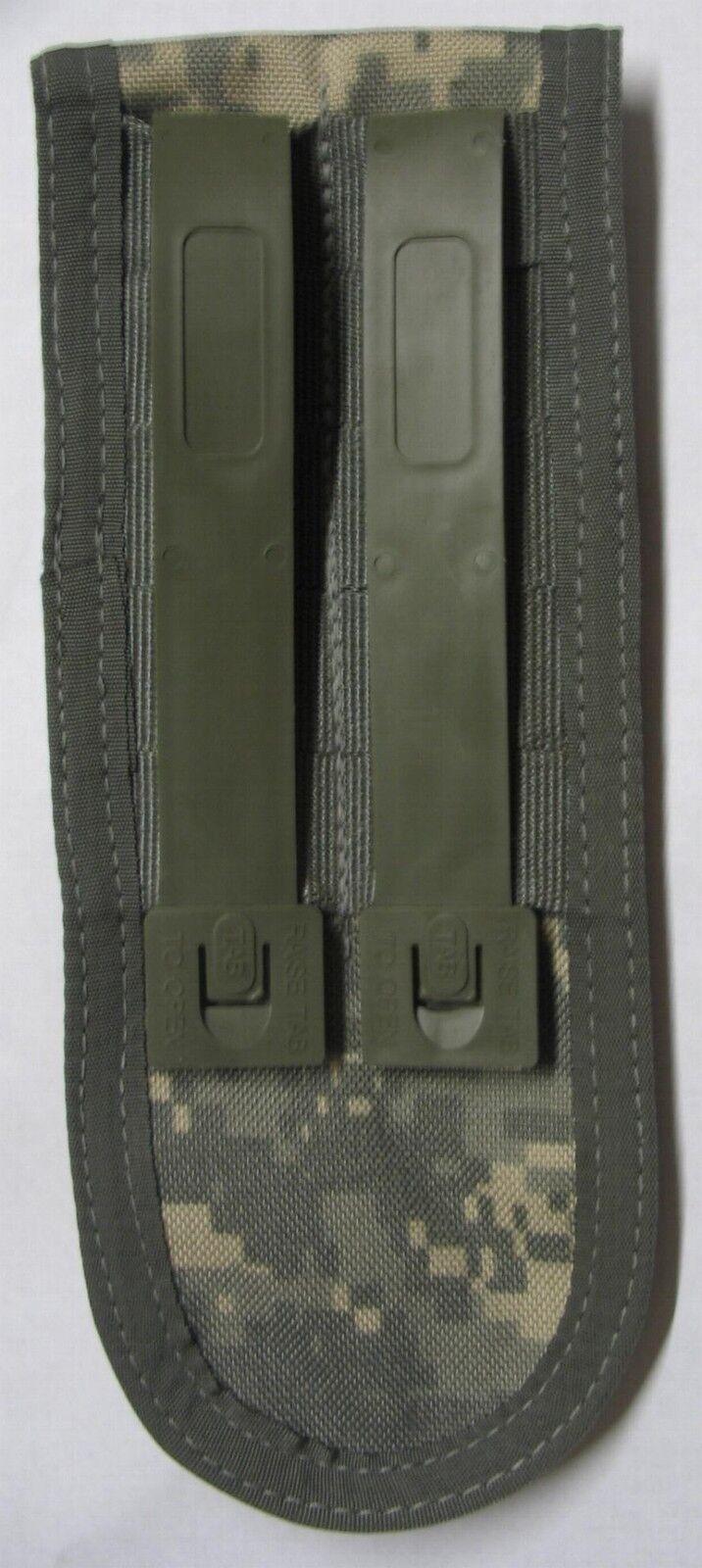 Gerber couteau étui fourreau ACU ACU ACU Camouflage Camo couteau de poche outils outil molle 9978d7