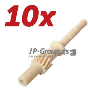 10x-JP-Group-Tachowelle-Audi-VW