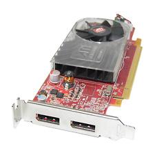 ATI Radeon HD 3470 256MB PCIe x16 Low Profile Graphics Card ATI-102-B40306(B) C1