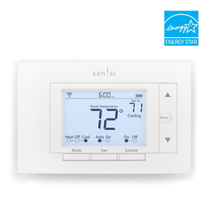 Emerson-Sensi-Wi-Fi-Thermostat-For-Smart-Home-DIY-Version-Alexa-Voice-Control