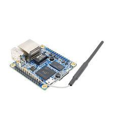 Orange Pi Zero H2 Quad Core Open-source 256MB Development Board