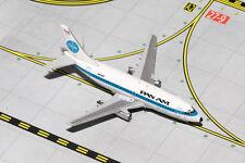 Gemini Jets Pan Am Boeing 737-200 1/400 GJPAA1338