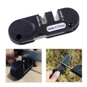 Three-Stages-Ceramic-Carbide-Diamond-Knife-Sharpener-Professional-Outdoor