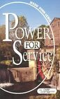 Power for Service by Jessie Penn-Lewis (Paperback / softback, 1998)