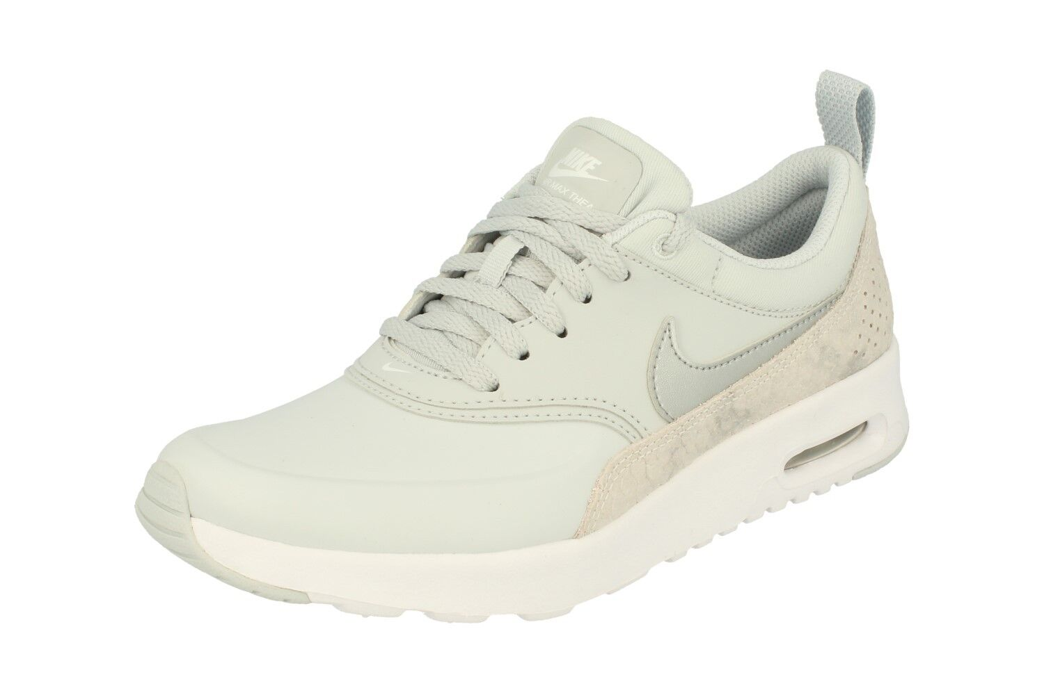 Nike Air Trainers Max Thea PRM Womens Running Trainers Air 616723 Baskets Chaussures 018 7d0440