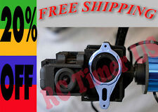 Mobius ActionCam Adapter for Tarot Gimbal and other gimbals-RC Timer USA-GoPro 3