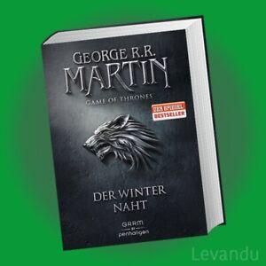 Game Of Thrones Der Winter Naht Stream