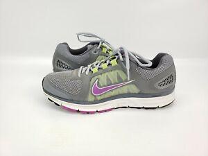 Nike Vomero 7 Women's Athletic Running