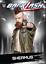 DIGITAL-CARD-WWE-Slam-Backlash-2018-base-cards-YOU-PICK-FROM-LIST 縮圖 36