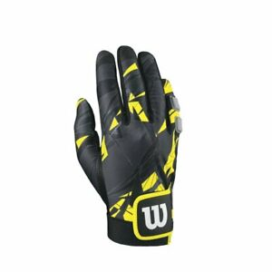 Wilson-Sting-Racquetball-Glove