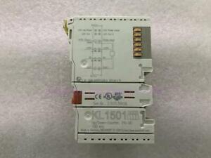 1 pcs LT022MC SHARP CAN-3 90 day warranty